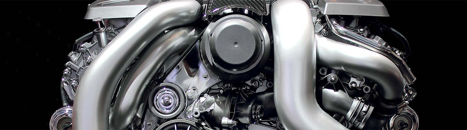 Big Spring Auto Repair, Auto Mechanic and Diesel Mechanic