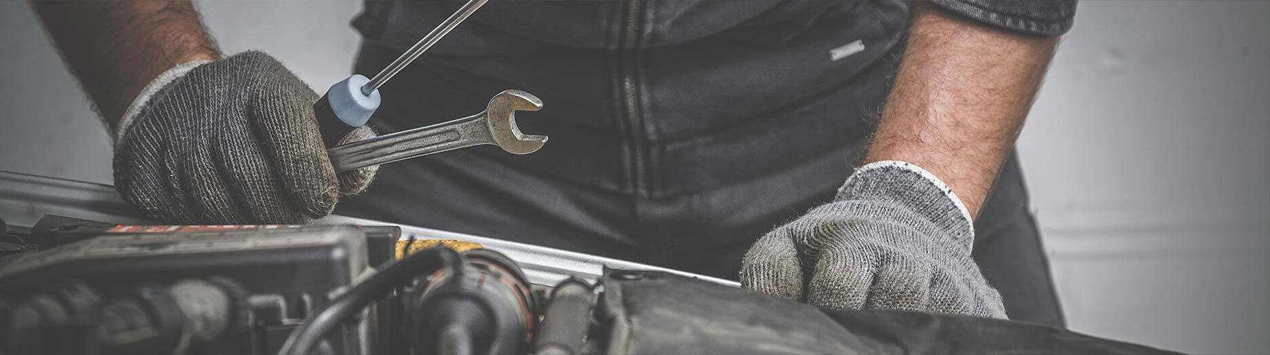 Lubbock Auto Repair, Auto Mechanic and Diesel Mechanic